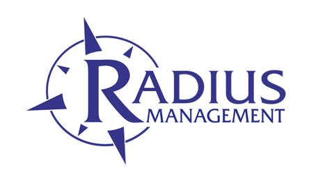 Radius Management